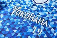 ニュース |  YOKOHAMA STAR☆NIGHT 2016 オーセンティックユニフォーム150着先行受注開始 | 横浜DeNAベイスターズ