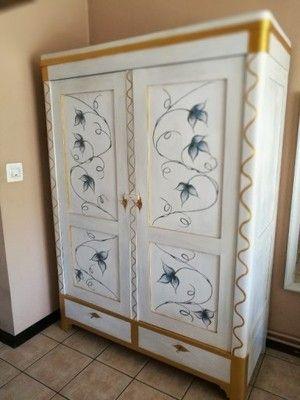 Meble Allegro Pl Wiecej Niz Aukcje Najlepsze Oferty Na Najwiekszej Platformie Handlowej Furniture Decor Home Decor