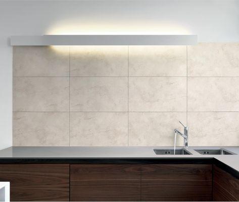 Dalle Murale Adhesive Pvc Blanc Montpellier Quickfix L 70 X L 40 Cm Ep 5 1 Mm Dumawall En 2020 Dalle Pvc Adhesive Dalle Pvc Et Parement Mural