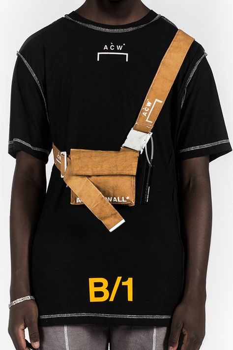 Stunning Useful Ideas: Urban Fashion Casual Bags urban fashion for women clothes.Urban Wear For Men Scarfs urban fashion plus size beautiful.Urban Fashion Plus Size Beautiful.