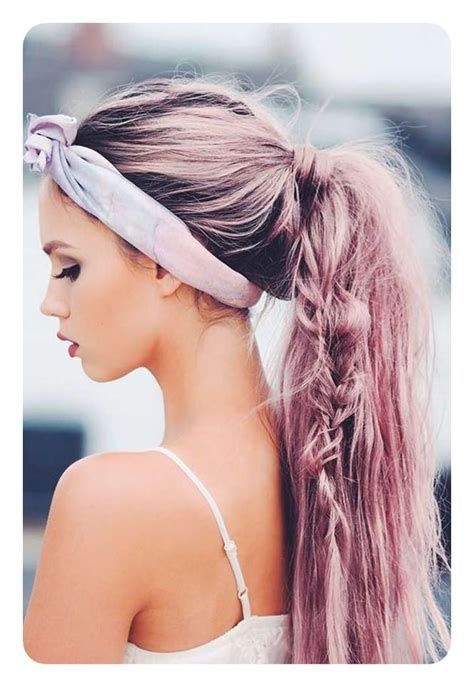 62 Fast And Easy Hairstyles For Wet Hair Easy Fast Hair Hairstyles Wet Trendy Hairstyles Hair Styles Easy Hairstyles