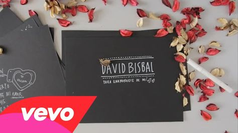 7 Ideas De David Bisbal David Bodas Famosas Cantantes