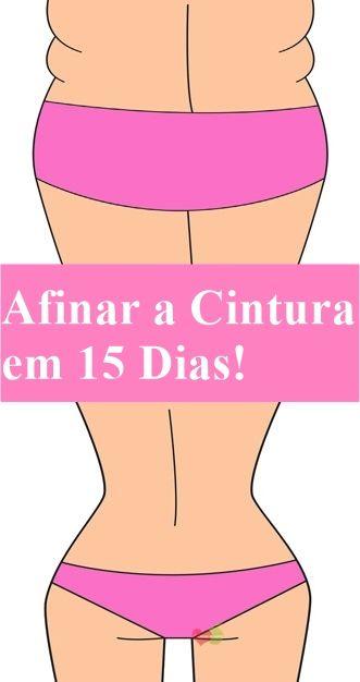 868db634a44f14 mulher #fitness #motivacao #decoracao #saúde #perderpeso #cintas ...