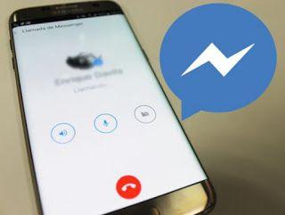 النظام الليلي فيس ماسنجر 2019 مجاني أخر اصدارات ماسنجر الأصدار الرسمي الجديد الأن رابط تحميل برنامج Messeng Galaxy Phone Samsung Galaxy Phone Samsung Galaxy