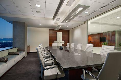 Brownstein Conference Room Www Krauseinteriors Com Design