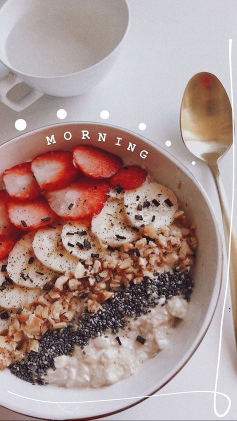 Healthy Breakfast #instagramhighlights #Breakfast #Healthy Healthy Breakfast        #instagram #stories #food #healthy breakfast #photos #morning
