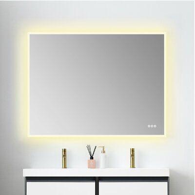 7 Elegant Bathroom Shelves Forest Ideas In 2020 Elegant Bathroom Bathroom Mirror Modern Full Length Mirrors