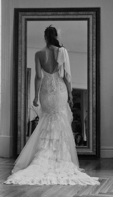 la ratita presumida: a cada novia su estilo (parte 2) | novias