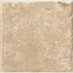 Daltile Travertine Peruvian Cream Paredon Pattern Natural Stone Floor And Wall Tile Kit 6 Sq Ft Case Ts36pattern1p In 2020 Travertine Floors Travertine Floor Tile Wall Tiles