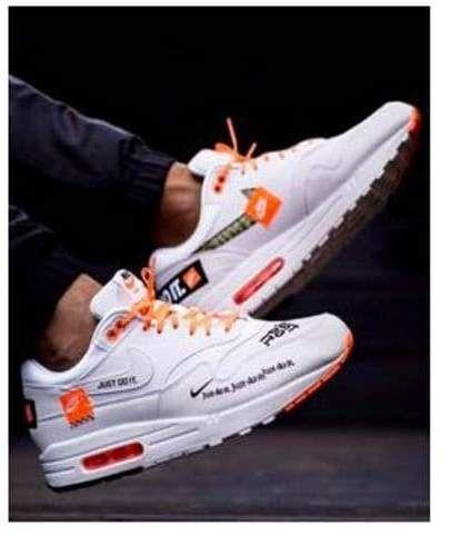 best nike streetwear shoes
