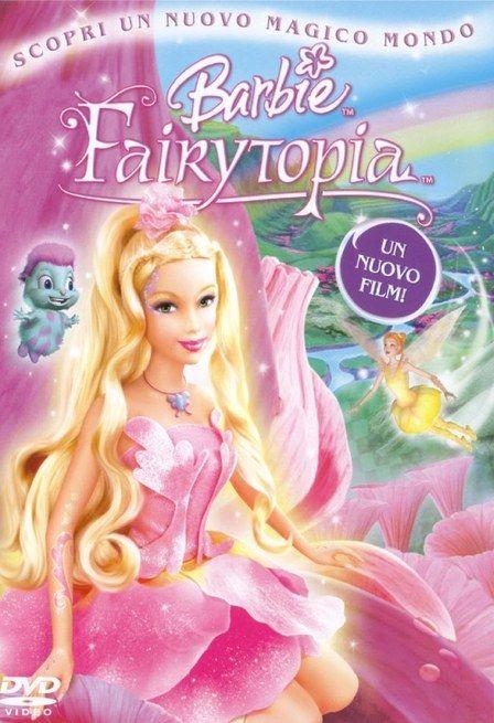 Pin By Nasir Uddin On Birthday Card Barbie Fairytopia Barbie Movies Barbie