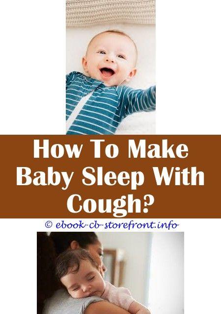 16 Excellent Baby Sleep On Floor Ideas