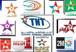 Medi 1 Tv Nilesat Frequency Freqode Com Frequencies Domain Registration Dedication