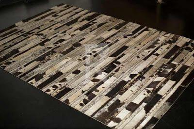 Carpet Couture Leather Carpets Manufacturers In Bhadohi Carpet Manufacturers Wall Carpet Modern Rug Design