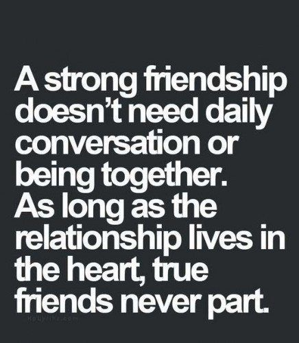 Friendship Quotes About Life In 2020 Real Friendship Quotes Friendship Day Quotes Friends Day Quotes