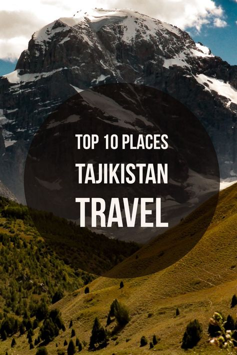 trip Top places to see in...