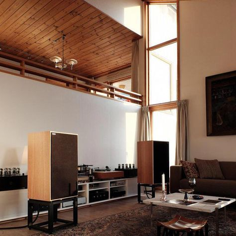 expensive audio equipment #highendaudioequipmentbrands