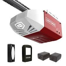 Garage Opener Is One Of The Most Significant Gadgets In The Home Or Garage That Helps You To Open And S Garage Doors Best Garage Door Opener Garage Door Opener