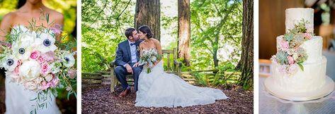 How do you choose the right wedding photographer? #weddingtips #weddingphoto #mountainwedding