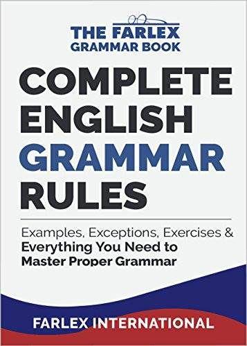 Pin On Learn English تعلم اللغة الإنجليزية