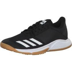 Volleyball shoes for women - adidas Women's Volleyball ...