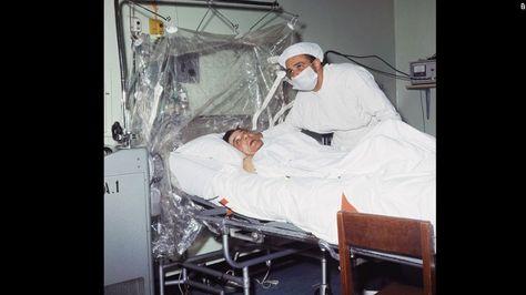25 Ideas De Medicin Trasplante De Corazón Cardiopatia Congénita Citas Sobre Vivir