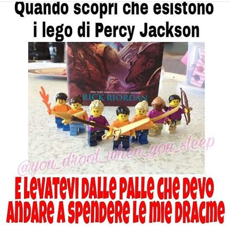 List of Pinterest percy jackson fanfiction nico di angelo jason