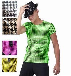 e3fb9d34d List of Pinterest dance wear for teens shirts images & dance wear ...
