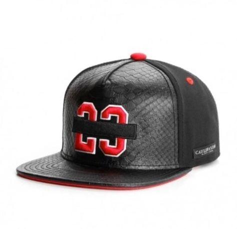 a246d748027 Wholesale Best Quality Adjustable Camo Trukfit Snapback  Hat Custom Skate  Misfit Hats Snapbacks Snap Back Cap Mixed Men Women Caps Color 1…