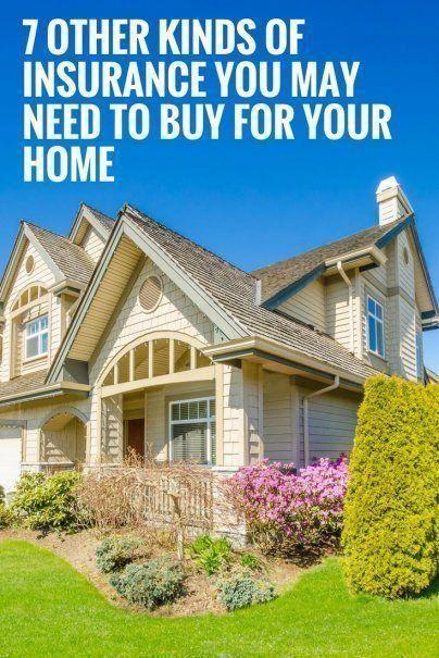 Buy Home Insurance Kinds Explaining Mortgage Insurance