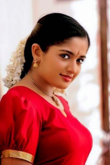 SOUTH INDIAN VILLAGE TRADITIONAL DRESS BLOUSE AND LONG SKIRT GIRLS / ACTRESS NEW GALLERY | ACTRESS HUB - South Indian Actress Large and Big images cloud collection gallery GuidePedia