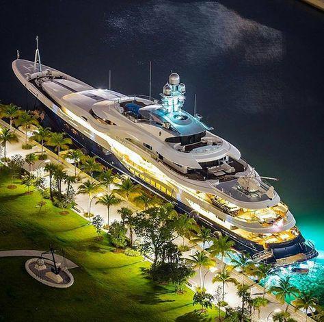 #billionaire #luxury #lifestyle #superyachts
