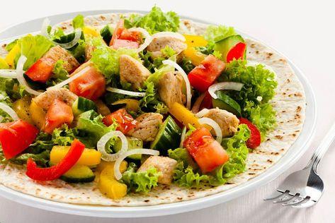 Food Combining Turun Berat Badan Cari Sehat Food Combining Makanan Sehat Diet
