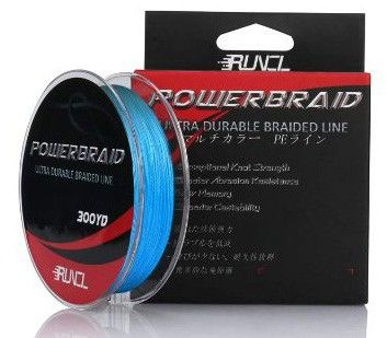14 Best Braided Fishing Lines In 2019 Reviews Productsbrowser