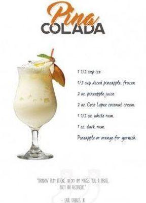 Coffee Freeze Resep Makanan Penutup Resep Minuman Makanan Manis
