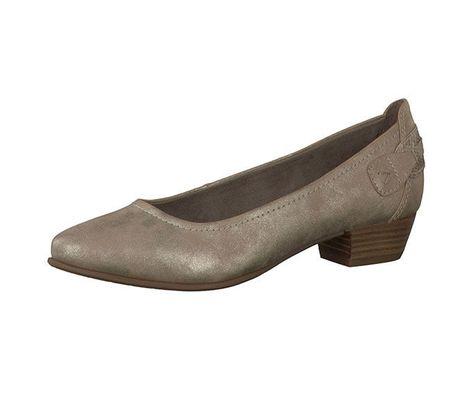 291bbf14a7 Jana Webáruház - 8-22261-28 357 - 8-22261-28 357 - Cipő, papucs, szandál,  csizma, Jana, gyerek cipő, női cipő, férfi cipő