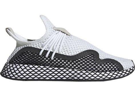 Nike Air Moc Ultra Light Taupe Fresh Sneakers Sneaker Magazine Sneakers