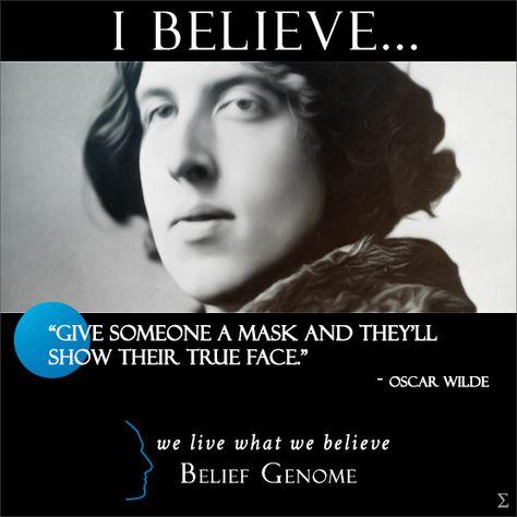 Oscar Wilde   Cerca Con Google   Poems U0026 Quotes   Pinterest   Oscar Wilde,  Poem And Poem Quotes