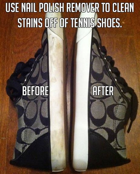 10 Amazing Cleaning Hacks You've Never Heard of Before | DIY Home Sweet Home