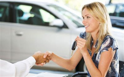 How To Get Qualify For Cheap Car Insurance With No Down Payment