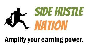 Join Side Hustle Nation for Free and Start Making Extra Money