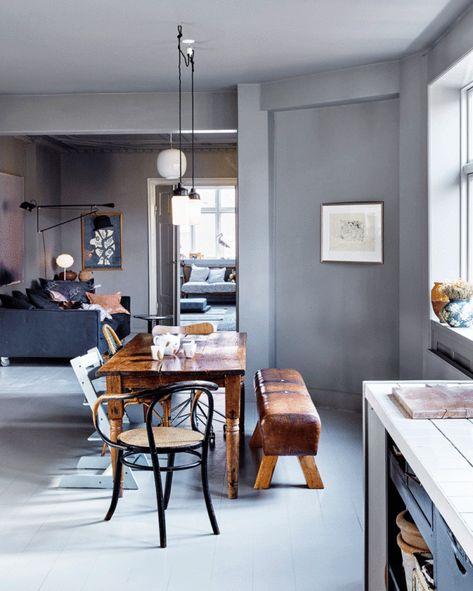 100+ bästa bilderna på DINING ROOMS – MATPLATSER | inredning