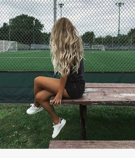 Cool  Hairstyles That You Might Want To Try