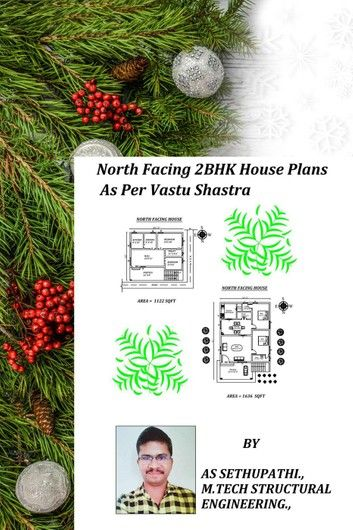 Pin On House Plans As Per Vastu Shastra Book