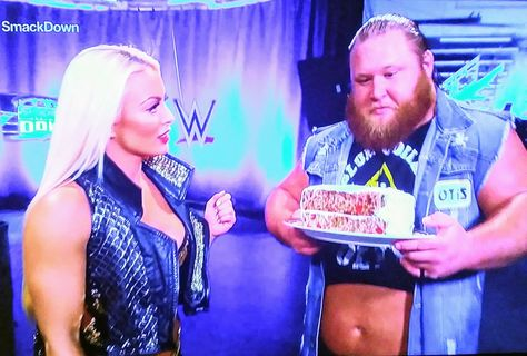 Pin by WWE /MISC on Mandy Rose in 2021 | Dana brooke
