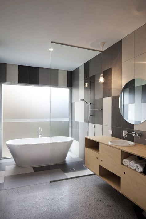 Idea Mobili Da Bagno.Design Bathroom Home Decorating Modern Furniture Inspiration