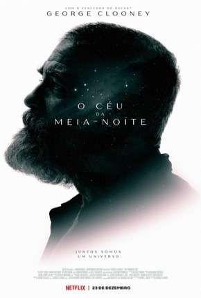 Pin By Mo Hane On O Ceu Da Meia Noite 2020 Dublado Gdrive George Clooney Midnight Sky Free Movies Online