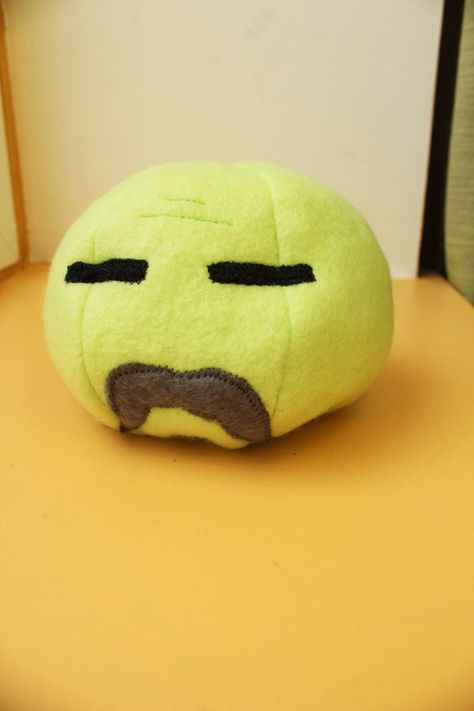 Pleasant Adorable Dango Bean Bag Plushies Based Off Of The Anime Lamtechconsult Wood Chair Design Ideas Lamtechconsultcom