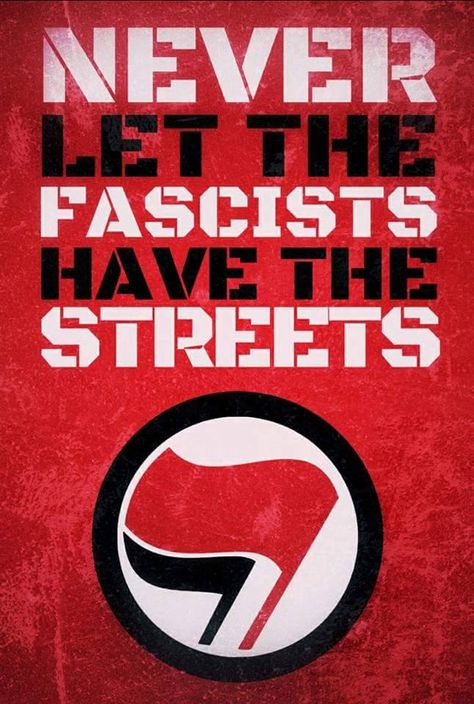 42 Ancom Ideas Anarchism Anarcho Communism Anarchist