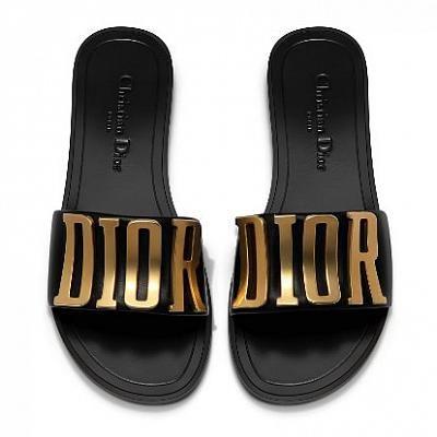 dior slides womens dior slides replica